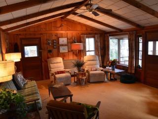 Lake Winnipesaukee Vacation Rental, Alton, NH - Alton Bay vacation rentals