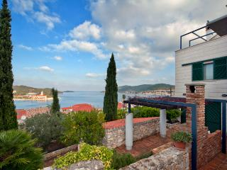 Nice Villa with Internet Access and Dishwasher - Vis vacation rentals