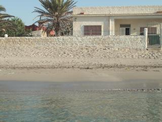 Villino  Relax - Portopalo di Capo Passero vacation rentals
