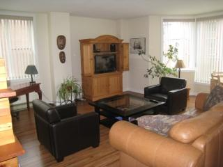 Water View, Perfect Location - Halifax vacation rentals