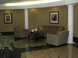 Convenient Condo with Internet Access and Dishwasher - Halifax vacation rentals