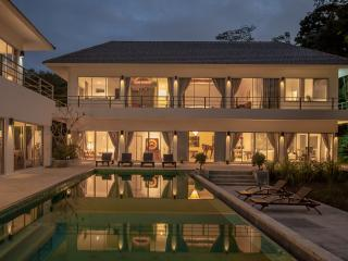 Phuket Villa: Seaview w/ Breakfast - Phuket vacation rentals