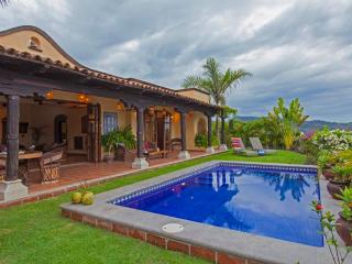 Beautiful 3 bedroom Lo de Marcos House with Internet Access - Lo de Marcos vacation rentals