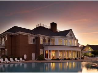 Williamsburg Plantation Resort (2bed/2bath) - Williamsburg vacation rentals