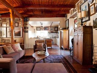 Tulbagh Accommodation The Country House - Tulbagh vacation rentals