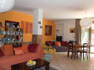 ETNA HOLIDAY HOME - between ETNA and TAORMINA - Aci Sant'Antonio vacation rentals