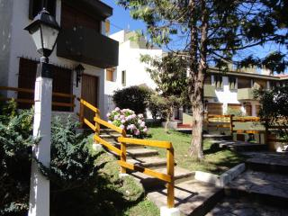 Beautiful Triplex  # 2 on the Atlantic Coast - San Bernardo vacation rentals