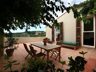 35 River Road, luxury accommodation - Clive vacation rentals