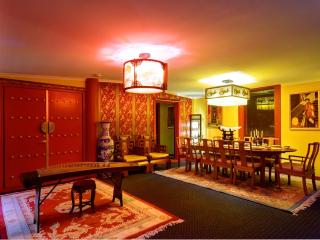Mt Dandenong Imperial Retreat - Luxury B&B - Kalorama vacation rentals