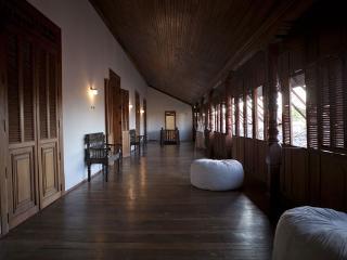 Colonial Mansion in Heart of historic district in Granada - Granada vacation rentals