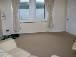 Romantic 1 bedroom Condo in Tighnabruaich - Tighnabruaich vacation rentals