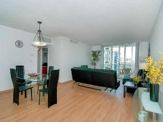 Miami, Hollywood luxury apartment on the beach - Hollywood vacation rentals