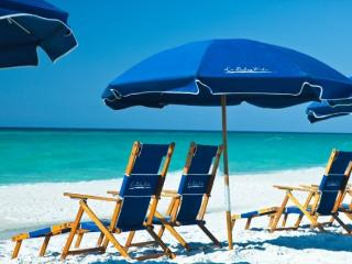 Penthouse Condo w/ Million Dollar View!  Book Your Vacation Now!! - Miramar Beach vacation rentals