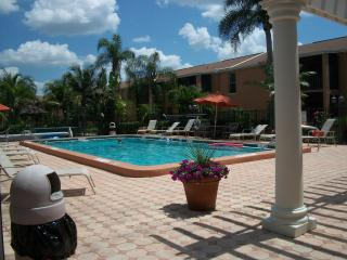 Ft Myers, FL Recently Remodeled - Fort Myers vacation rentals