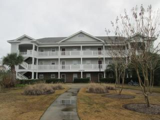 Barefoot Resort -- Reserve your week today - North Myrtle Beach vacation rentals
