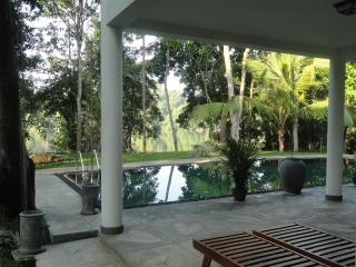 The Retreat at Blue Lagoon, Hikkaduwa, Sri Lanka - Hikkaduwa vacation rentals