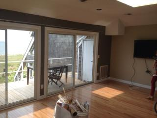 Nice Condo with Deck and Internet Access - Montauk vacation rentals