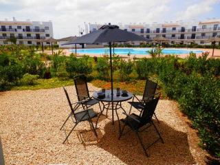 DUNAS BEACH RESORT SANTA MARIA - Santa Maria vacation rentals