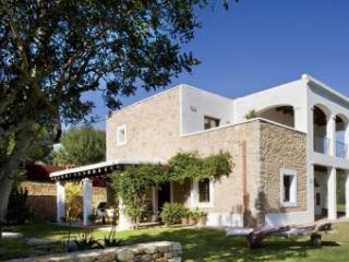 Ibiza, Cala Jondal 4BD Spacious Villa (3342) - Miami Beach vacation rentals