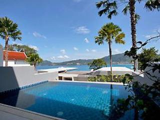 Phuket - Akita Villa 3 - Pattaya vacation rentals