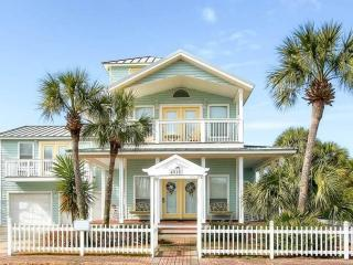 Good Vibrations - Destin vacation rentals