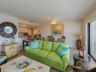 Mariner's Pointe - Beautiful 2 Bedroom Condo - Sanibel Island vacation rentals