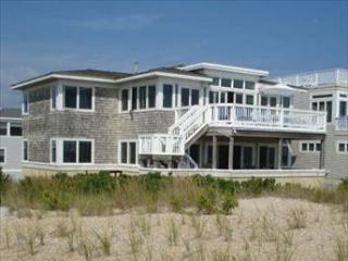 4661-BDS Limited, LLC 69009 - West Long Branch vacation rentals