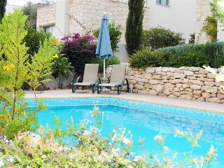 Bay View Villa - Neo Chorion vacation rentals