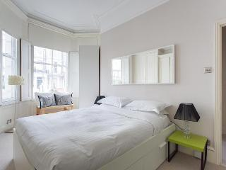 Elsham Road IV - London vacation rentals