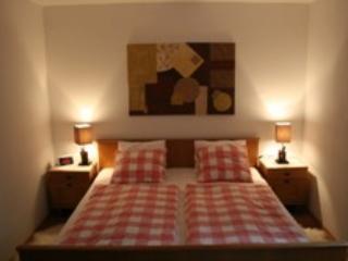 LLAG Luxury Vacation Apartment in Berchtesgaden - 431 sqft, modern, quiet, central (# 4454) - Berchtesgaden vacation rentals