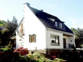 Vacation House in Oberfell - 1292 sqft, comfortable, relaxing, bright (# 4464) - Rhineland-Palatinate vacation rentals