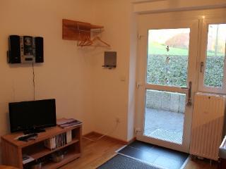 Vacation Apartment in Kiel - quiet, central, modern (# 4478) - Kiel vacation rentals