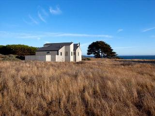 Abalone Bay - Sea Ranch vacation rentals