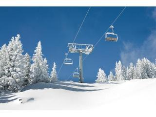 Canyons and PCMR, ONE RESORT! - 2 BR Grand Summit Park City Canyons Ski-in/ski-out - Park City - rentals
