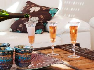 Luxury villa Aphrodite Hills Golf Club Cyprus - Paphos vacation rentals