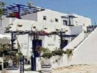 Villa Galini , Naoussa / Paros / Greece - Paros vacation rentals