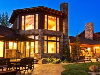Riverbend Ranch Estate - by Abode - Oakley vacation rentals