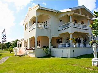 Great Views - Silver Sands vacation rentals