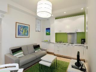Contemporary Apartment near Saint Germain - Paris vacation rentals