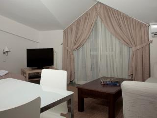 PENTHOUSE TERRACE STUDIO - Istanbul vacation rentals