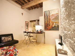 Artistic Apartment at San Niccolo Florence center. - Florence vacation rentals