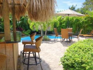 SERENDIPITY - Holmes Beach vacation rentals