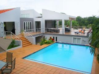 Breathtaking Luxury Mansion - Puerto Rico vacation rentals