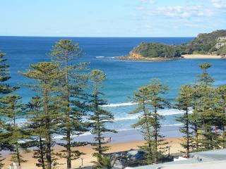 Manly Seaside Bliss - New South Wales vacation rentals