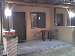 Fattoria Caldarelli - Barete vacation rentals