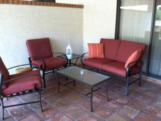 Walk 2 Everything Spacious Patio Home, Heated Pool - Fountain Hills vacation rentals
