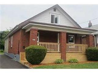 Newly renovated 3 bedroom house close to all amenities - Orono vacation rentals