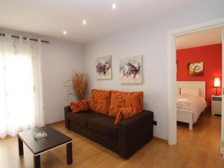 Boqueria Las Ramblas apartament - Barcelona vacation rentals