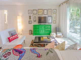 Cozy Cottage 5 blocks to the Beach - Marina del Rey vacation rentals
