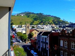 De Waterkant 1 Bedroom Apartment - Cape Town vacation rentals